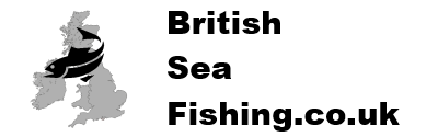 British Sea Fishing