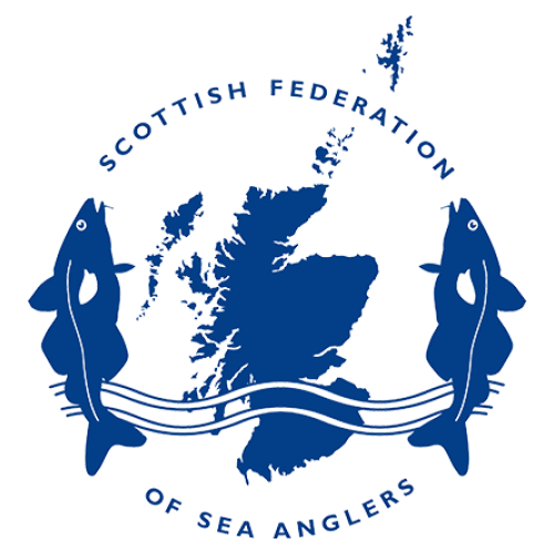 Scottish Federation of Sea Anglers